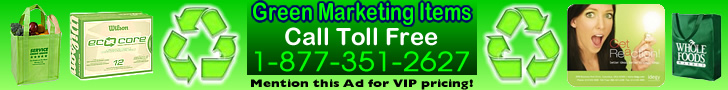 Advertise Your Business with the Power of Promotional Marketing Items!