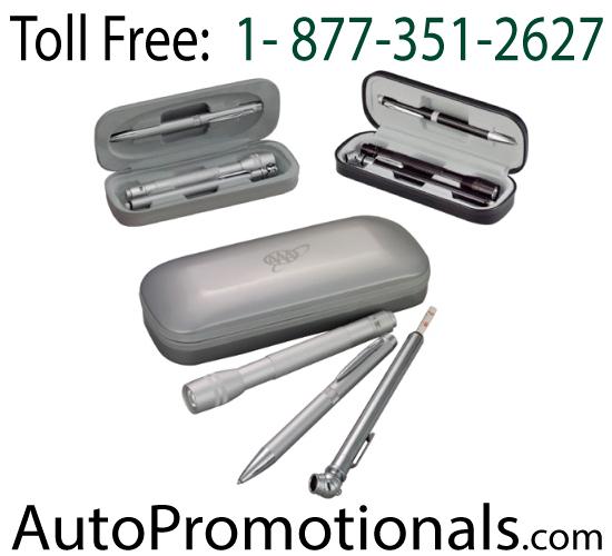 AutoPromotionals.com